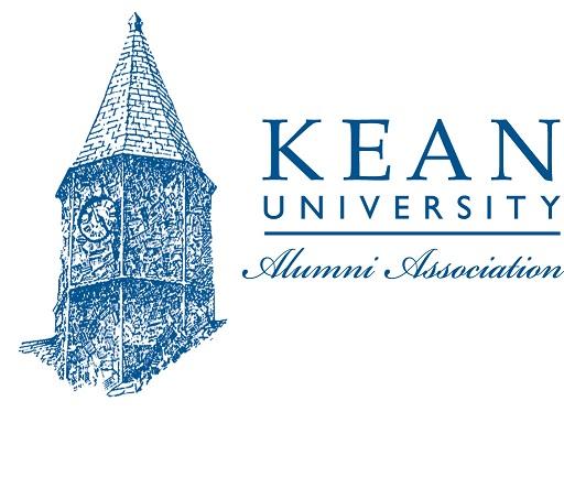 Kean Alumni